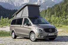 Mercedes Launches Marco Polo Cer Honest