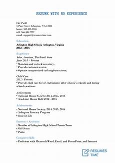 entry level resume sles exles template to find the