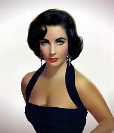 vintage fab 1950s hairstyles
