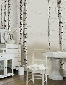 vintage zimmer deko 13 wohnen und einrichten im vintage stil zimmer dekoration vintage desinuam org
