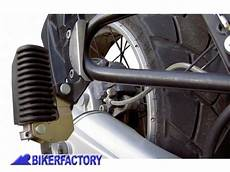 pedane passeggero moto bikefactory it distributore sw motech italia ztechnik