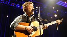 wedding ring glen hansard traduzione glen hansard quot wedding ring quot in ponte vedra fl 02 05 15 16 of 21 youtube