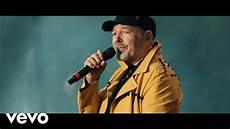 vasco canzoni recenti vasco vasconostop live tour 2018 stadi
