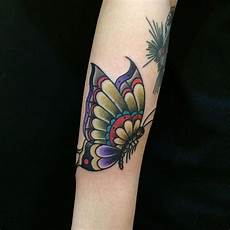 40 gorgeous butterfly tattoo designs and meaning