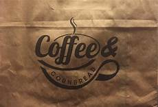 Opening Alert Coffee Cornbread Co Teaneck Nj Boozy