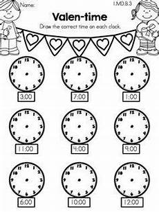 worksheet for kindergarten about time 3598 s day kindergarten math worksheets atividades de matem 225 tica matem 225 tica 1ano e