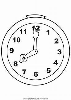 Uhr Malvorlagen Quest Uhr Gratis Malvorlage In Diverse Malvorlagen Gegenst 228 Nde