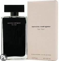 narciso rodriguez for edt 30 ml parfumswebwinkel