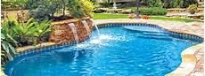 st louis custom swimming pool builders blue haven pools