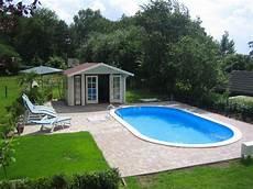 Haus Garten Schwimmbad Sauna In Aschaffenburg