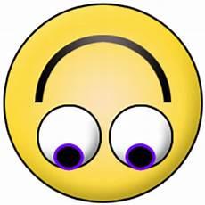 bedeutung der smileys grinsen smiley clipart best