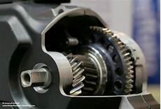 motor mit getriebe elektrofahrr 228 der mit getriebe motorgetriebe e bike