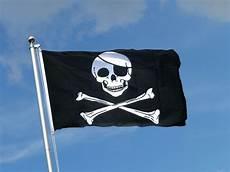 Acheter Drapeau Pirate 90 X 150 Cm Monsieur Des Drapeaux