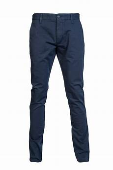 armani jeans chino trousers 8n6p15 6n0lz clothing from