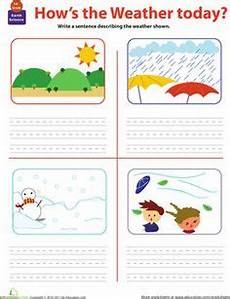 seasons worksheets for 7th graders 14806 1000 images about homeschool seasons and weather on weather weather unit and seasons
