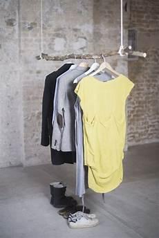 kleiderständer selber machen die besten 25 garderobe selber bauen ideen auf