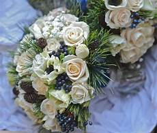 wedding flowers blog s winter wedding flowers monkey island
