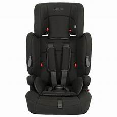 buy graco endure car seat 1 2 3 black from our all