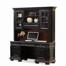 black home office furniture collections pin on allegro collection