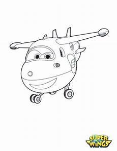 Gratis Malvorlagen Wings Wings Malvorlagen Kostenlos Tiffanylovesbooks