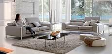 sofa design italien modern furniture contemporary furniture italydesign
