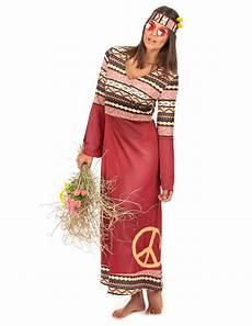 d 233 guisement robe hippie bordeaux femme achat de