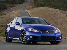 download car manuals 2008 lexus is f engine control lexus is f 2008 pictures information specs