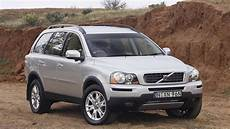 how to sell used cars 2003 volvo xc90 user handbook used volvo xc90 review 2003 2015 carsguide