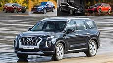 when is the 2020 hyundai palisade coming out 2020 hyundai palisade reviews price specs features and