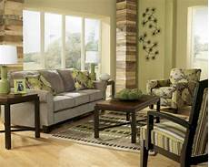 living modern with nature tones color 20 relaxing earth tone living room designs