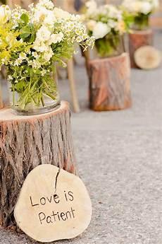 trubridal wedding blog wedding dresses mother of bride dresses wedding accessories more