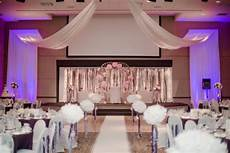 as you wish floral design early spring wedding at the hy vee conference center