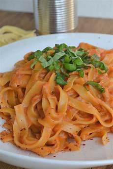 One Pot Pasta Mit Thunfisch Kinder Kommt Essen