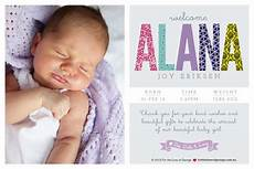alana baby welcome to baby alana for the of george