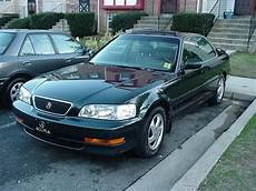 for sale 98 acura 3 0 cl auto 74k miles 4100 or make an offer must sell honda