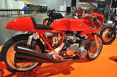 Motorradmesse Leipzig 1 4 2 2018 Event