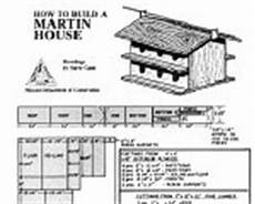 simple purple martin house plans how to build free purple martin house plans pdf plans