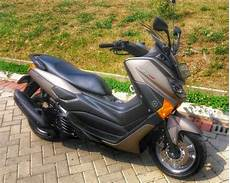 Variasi Yamaha Nmax by 46 Best Images About Aksesoris Modifikasi Yamaha Nmax On