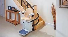 escalier stannah prix prix d un monte escalier tarif moyen co 251 t d installation