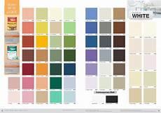 nippon paint aqua bodelac colour chart nippon paint singapore