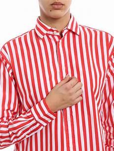 polo ralph hemd rot hemden 211697462001