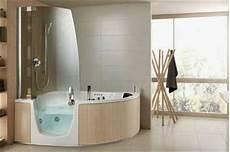 vasche con doccia vasche idromassaggio guida alle migliori vasche combinate