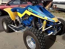 500 suzuki quadzilla motorcycles for sale