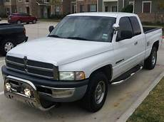 how make cars 2001 dodge ram 1500 club engine control buy used 2001 dodge ram 1500 club cab in katy texas united states