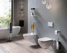 accessori bagno plexiglass accessori e complementi per il bagno in plexiglass ciak