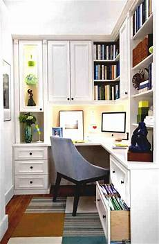 creative ideas home office furniture 50 cheap ikea home office furniture with design and