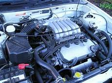 how does a cars engine work 1994 mitsubishi truck navigation system malime4857 1994 mitsubishi galant specs photos modification info at cardomain