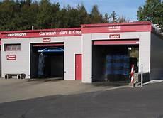 Tanken Einkaufen Und Lecker Essen Tankstelle Hartmann