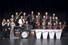 big swing band home www freewebs