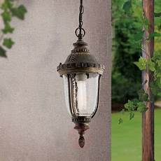 paula outside wall light traditional hanging lights co uk outdoor pendant lighting outdoor hanging lanterns